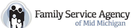 Family Service Agency of Mid Michigan