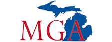 The FSA is a member of the Michigan Guardianship Association