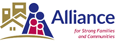 The FSA is a member of the Alliance for Children and Families